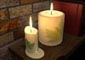 two Candles.jpg