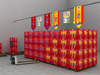 CocaCola Displaydesign