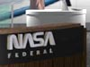 NASA Federal Credit Union Branch