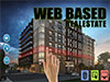 Webbase Real Estate by Virtual Reality Companies
